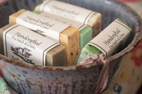 bowl-of-soap.jpg